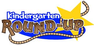 Kindergarten Round-up Registration Open! | Croswell-Lexington Community  Schools