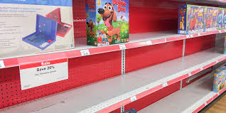 1800 toysrus toys r us stores closing could send shoppers to target business