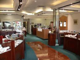 Jewelry By Designs Woodbridge Va Woodbridge Jewelry Store Closing After 30 Years In Business