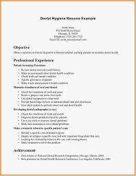 Sample Dentist Resume 60 Dental assistant Resume Sample New Template Best Resume Templates 47