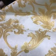 white background wallpaper design