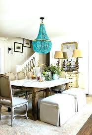 turquoise chandelier lighting. Turquoise Beaded Chandelier Light Fixture Outdoor Lighting Fixtures Brands