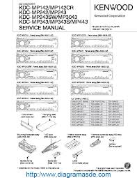 kenwood kdc 352u wiring diagram related keywords suggestions kenwood kdc mp 243 wiring diagram images on