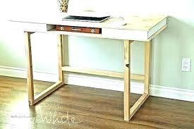 Nice office desks Ultra Modern Modern Build Blunt Studios Nice Office Desk Build Desks For Sale How To An Custom Built Home