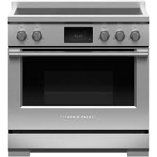 riv3 365 fisher paykel ranges curto