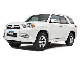 2531-2010-toyota-4runner-sr5 - Warrenton Toyota Blog - Warrenton ...