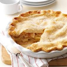 american apple pie. Interesting American For American Apple Pie B