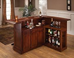 Dining Room Awesome 20 Best Home Bar Furniture Pinterest