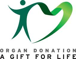 short essay on organ donation