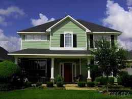how to choose exterior paint colorsHow To Choose Exterior Paint Color  Home Design