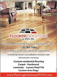 let our expertise be the answer to your flooring needs flooring solutions of wny inc buffalo ny