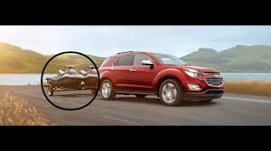 WATCH ] 2017 CHEVROLET EQUINOX REVIEW - YouTube