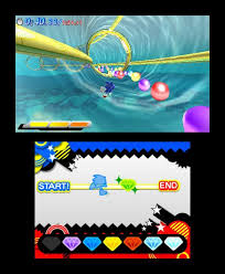 Sonic Generations (3DS Review) Images?q=tbn:ANd9GcTKShmbYxQ8hcl9e_jtifKmqvips95oX2rldEtZNpmhEDVsbebH