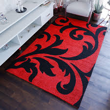 large area rugs target for living room rugs white large area rugs target 9
