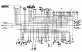 03 suzuki sv 1000s wiring schematics not lossing wiring diagram • sv1000 wiring diagram simple wiring diagram rh 38 mara cujas de 2004 sv1000 suzuki sv 1000