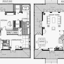 how to make my own house plans for free 24 superb draw your own house plan