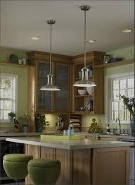under kitchen cabinet led lighting blue pendant lights kitchen undermount kitchen lighting kitchen light ballast light fixture for kitchen