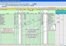 excel retirement spreadsheet retirement planning worksheet excel retirement planner excel