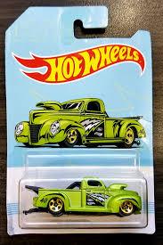 American Pickup Series | Hot Wheels Wiki | FANDOM powered by Wikia