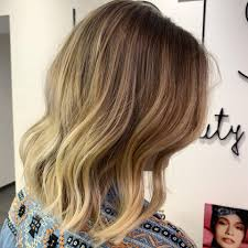 Lots Hair Beautybar Startseite Facebook