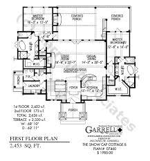 Design bathrooms page ranch house plans   loftA frame house plans and a frame style home designs at