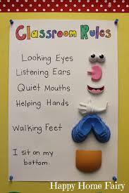 School Chart Work Ideas Preschool Classroom Reveal Preschool Classroom Classroom