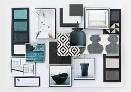 Student Work Interior Design Online Professional Presentation