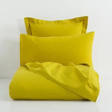linen bedding zara home bed sheets