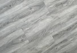 a collection of all our vinyl flooring products