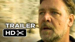 The Water Diviner TRAILER 1 (2014) Russell Crowe Australian Epic Movie HD -  YouTube