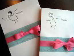 Birthday cards ideas for teacher ~ Birthday cards ideas for teacher ~ Handmade christmas thank you cards easy diy thank you cards with