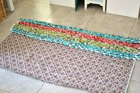 square braided rugs my rug is rectangular with a fabric base like but about twice as square braided rugs