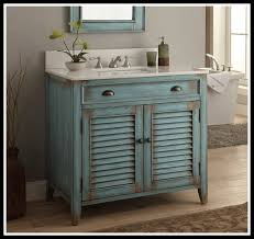 shabby chic bathroom vanity. Shabby Chic Bathroom Accessories Sets Appealing Vintage Vanity Decorative Image For Trends And B