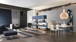 i living furniture design. i living furniture design r