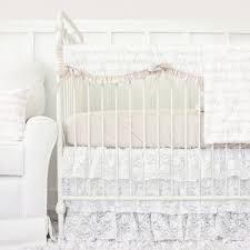 home nursery design bedding caden lane love letters baby bedding