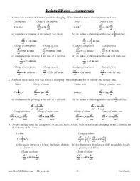 for school uniform essay function