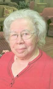 Doris Coker Obituary (2014) - Bossier City, LA - Shreveport Times