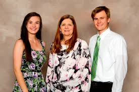 Students Receive Jim Sims Engineering Scholarships