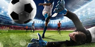 The Ultimate Soccer Betting Guide - Sports Finding