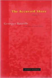 amazon com  the accursed share  an essay on general economy  vol    amazon com  the accursed share  an essay on general economy  vol    consumption        georges bataille  robert hurley  books