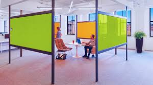 how to design office space. How To Design An Office For Maximizing Employee Happiness - Modern OfficeModern Space