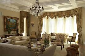 living room ideas collection items classic living room ideas