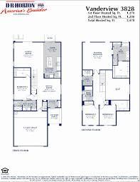 dr horton floor plans. Full Size Of Uncategorized:horton Homes Floor Plans Within Nice Dr Horton Best O