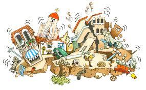 Original file at image/png format. Earthquake Stock Illustrations 19 112 Earthquake Stock Illustrations Vectors Clipart Dreamstime