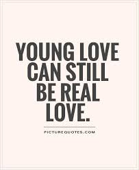 Quotes About Young Love Mesmerizing Download Young Love Quotes Ryancowan Quotes