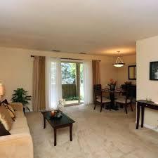 3 Bedroom Apartments In Baltimore County Creative Design