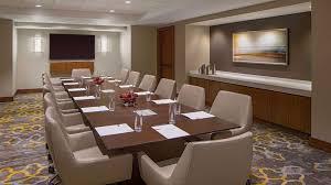 2 Bedroom Hotel Suites In Washington Dc Interior Interesting Design Inspiration