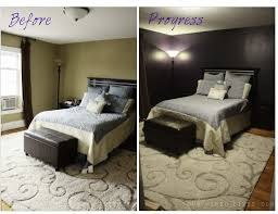 Plum Bedroom Baby Nursery Outstanding Plum Colored Bedroom Amazing Ideas Dark