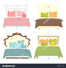 cartoon bunk bed. Bunk Bed Clip Art Blanket Free Pages Loft Clipart Many Interesting S Cartoon T