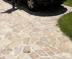 Лепене на плочки тип паркет/правоъгълни плочки. Polagane Na Estestven Kamk Vrhu Beton Offroad Bulgaria Com